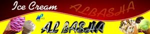ثلاجة الباشا 003