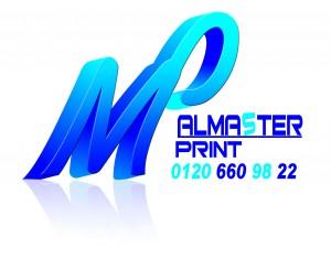 logo 002