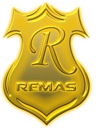remas logo 01